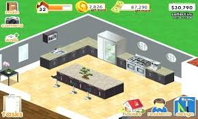 design your own bedroom online free design my own bedroom online for free awesome create your own room