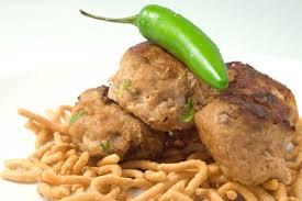 turkey meatballs in creamy mushroom turkey meatballs with peppers and mushrooms life u0027s ambrosia