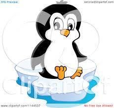 penguin clip art clipart panda free clipart images