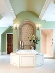 Light Green Bathroom Ideas Light Green Bathroom Brown And Green Bathroom Ideas Medium Size Of