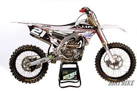 motocross bikes cheap dirt bike magazine yamaha yz250f fast u0026 cheap mods