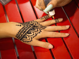 jagua body painting techniques easy how to instructions