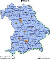 bamberg germany map best 25 bamberg bayern ideas on stadt bamberg