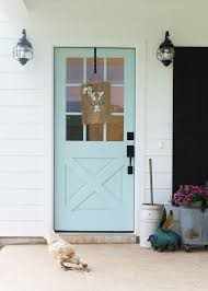 best 25 farmhouse front doors ideas on pinterest stained front