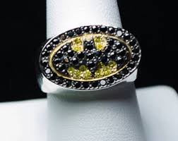 batman engagement rings attractive wedding rings batman wedding rings