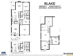 drawing building plans simple house plan drawing simple house floor plan design draw