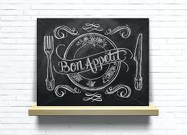 tableau magnetique cuisine tableau magnétique cuisine design photos de design d intérieur