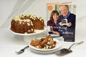 make ina garten u0027s bourbon honey cake toronto star