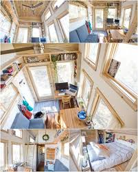 Four Lights Tiny House Tiny House Can U0027t Decide On Which One Add Comments On What You