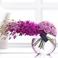 luxury flowers luxury flowers las vegas for same day delivery orchids garden