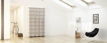 Schlafzimmer Designen Online Kostenlos Form Bar Designer Möbel Nach Maß Online Konfigurieren