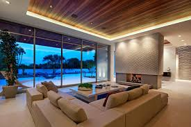 amazing home interior designs living room modern wooden ceiling design for otbnuoro