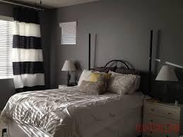 bedroom design bedroom paint color schemes best home interior