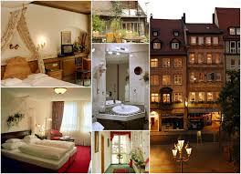 design hotel nã rnberg hotel am josephsplatz nürnberg germany booking