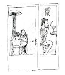 pub u2014 sarah rathé