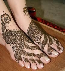 henna designs 2014 tattoo designs hair dye designs for hands art