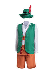 british halloween costumes compare prices on farmer halloween costumes online shopping buy