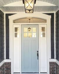 Front Door Design Photos Best 25 Front Doors Ideas Only On Pinterest Exterior Door Trim