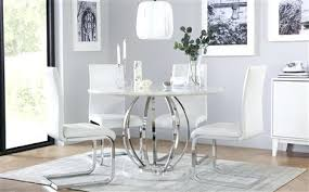 white marble dining table set round marble dining table marble dining table set marble dining