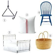 inexpensive home decor websites discount home decor stores online cheap home decor items online