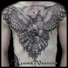 140 best chest tattoos images on pinterest bicycle black and cities