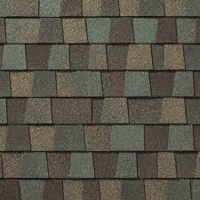 moire black landmark tl certainteed shingle colors samples
