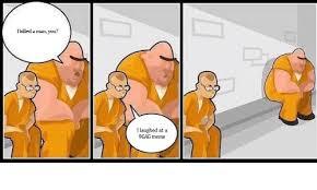 Meme Gag - 25 best memes about 9gag meme 9gag memes