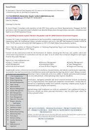 Electrical Project Engineer Resume Sample Best Thesis Proposal Writer Site Online Esl Rhetorical Analysis