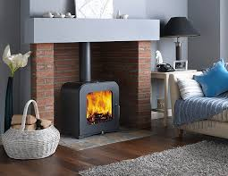 Cheap Wood Burning Fireplaces by Image Result For Double Sided Wood Burning Fireplace Fireplaces