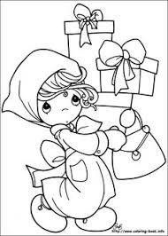 autum free precious moments coloring pages coloring pages