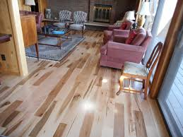 Northern Maple Laminate Flooring Free Samples Jasper Hardwood Canadian Silver Maple Collection