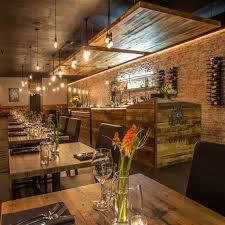 Saffron Mediterranean Kitchen Walla Walla Wa - the ox u0026 cart restaurant walla walla wa opentable