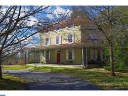 Homes With Detached Guest House For Sale Chadds Ford Real Estate For Sale Christie U0027s International Real