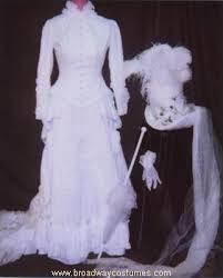 hello wedding dress hello dolly wedding dress option jtb hello dolly 2 board