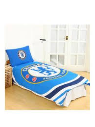 Manchester United Bed Linen - man utd bed sheets bedding queen
