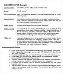 web design company profile sle image result for construction company business profile resume