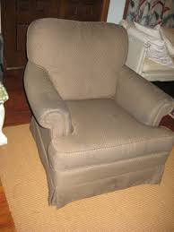 Cheap Loveseat Covers Decorating Astounding Target Slipcovers For Modern Furniture