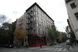 Bedford New York 90 Bedford St In West Village Sales Rentals Floorplans