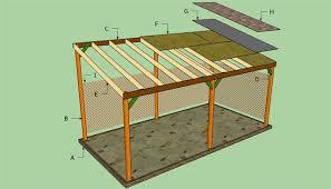 wood carport designs best carports ideas new home decorations