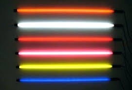 neon chambre neon decoration chambre neon interieur nuit critique carebacks co