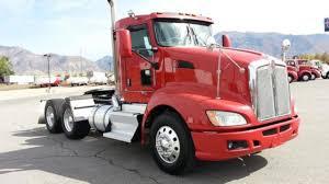 2013 kenworth for sale kenworth trucks in ogden ut for sale used trucks on buysellsearch