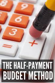 Kiplinger Budget Worksheet 629 Best Budgeting Images On Pinterest Money Budget Budget Plan