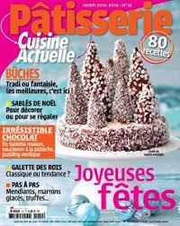 livre de cuisine gratuit ebook cuisine pdf poêle cuisine inox