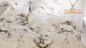 black satin sheets target reg target shabby chic bedding target