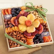 fruit gift ideas these 21 heart healthy gift baskets will you aa gifts