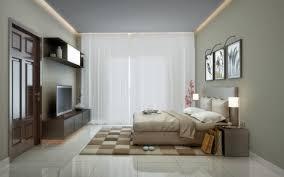 idee decoration chambre adulte idee deco chambre adulte 21
