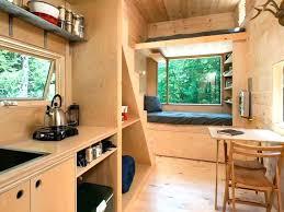 interiors home decor house interior ideas home interiors cottage interior