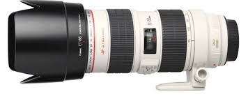 wedding photography lenses zoom versus prime lenses for wedding photography