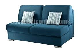 canape convertible bz fly canape convertible canapac convertible 3 pl gris clair fly