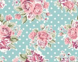 vintage flower wallpaper 50 wallpapers u2013 adorable wallpapers